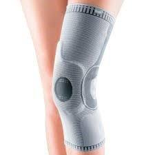 Knee orthosis 2930