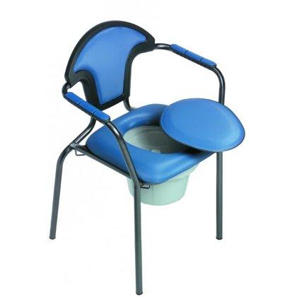 WC krēsls Open